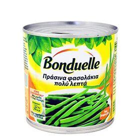 Bonduelle Very Fine Green Beans, 400 g