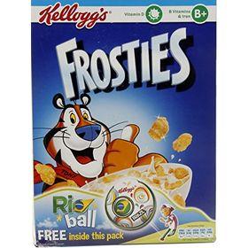 Kellogg's Frosties, 375g