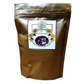 Nottacia Shiitake Dried Mushroom Extract 100gm
