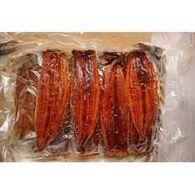 Gadre Unagi EEL Fish - 250 gm