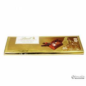 Lindt Swiss Gold Premium Dark Chocolate 300g