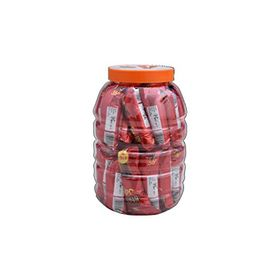 Chocolate ChocoBlast Joy Cone - Jar Pack of 1 (Each Pack 1 x 36)