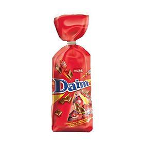 Mondelez Daim Bag, 300g