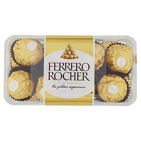 Ferrero Rocher T-16 Free ChoocKick Eco Friendly Pen