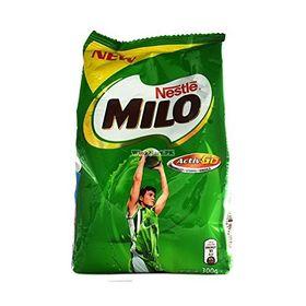 Milo Nestle Milo, 300Gms