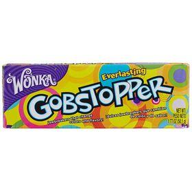 Wonka Gobstopper, 1.77 oz (50.1g)