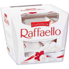 Raffaello Confetteria, 150g Gift Pack