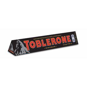 Mondelez Toblerone Dark, 100g