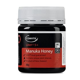 Comvita Manuka Honey UMF 5+, 250g