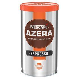 Neascafe Azera Espresso (100 g)
