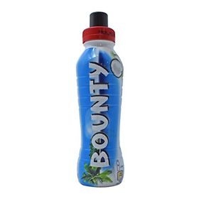 Chefsneed Bounty Coconut and Chocolate Flavoured Milk Drink -350 ml