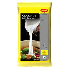 MAGGI Coconut Milk Powder, 1 Kg