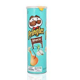 Pringles Ranch 169 g