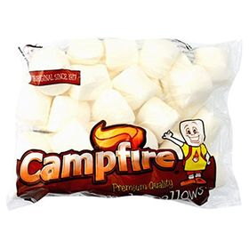 Campfire Marshmallow 300g