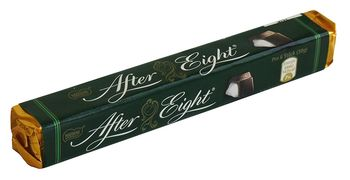 Nestle After Eight Bitesize 60g Pack (Expiry August 2020)