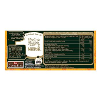 Nestle After Eight Orange & Mint 200g (Limited Edition)