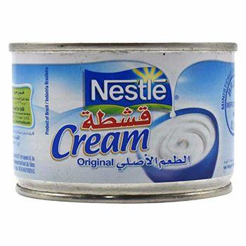 Nestle Original Cream,160 gms