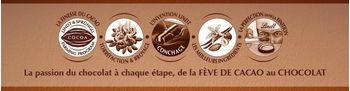 Lindt Les Grandes Framboise & Cranberry 150g
