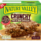 Nature Valley Crunchy Oats & Dark Chocolate Snack Bars 210g