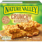 Nature Valley Roasted Almond Crunchy Bars 210g