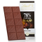 Lindt EXCELLENCE 78% Dark Cocoa