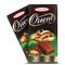 Tayas Orient Almond Chocolate 80gms