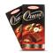 Tayas Orient Hazelnut Chocolate 80gms