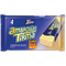 Tirma Made in Spain Ambrosia Wafers White 86g