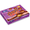 Tirma Made in Spain Milk Chocolate Sandwich 240g